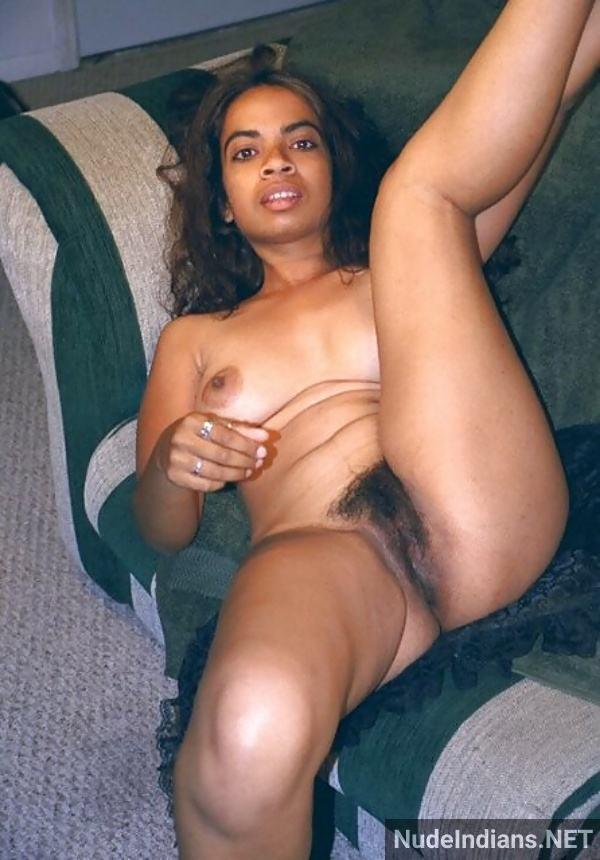 desi hot girls nude hd photos naughty girl nudes - 11