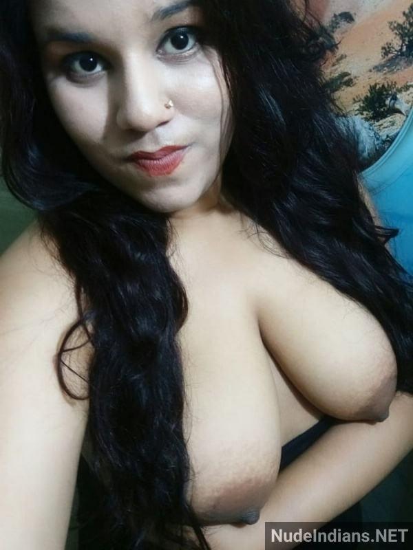 desi hot girls nude hd photos naughty girl nudes - 25