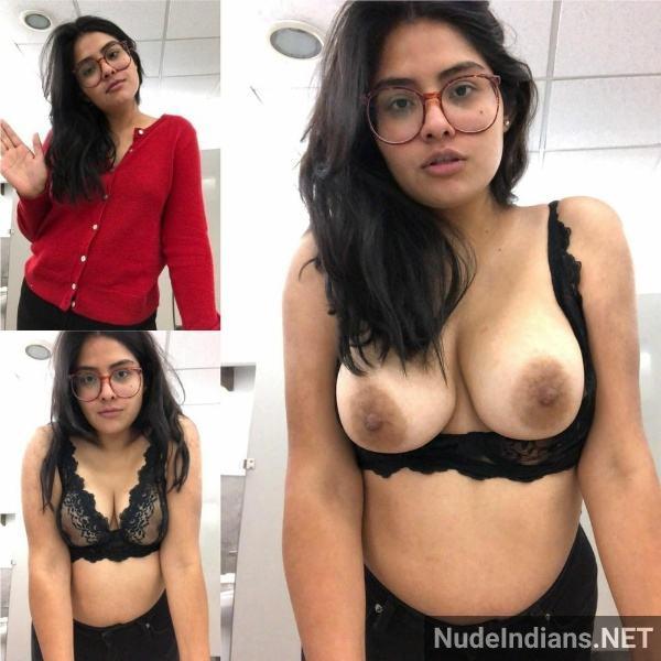 desi hot girls nude hd photos naughty girl nudes - 27