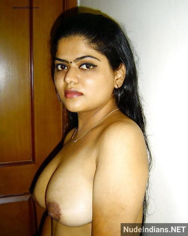 desi hot girls nude hd photos naughty girl nudes - 34