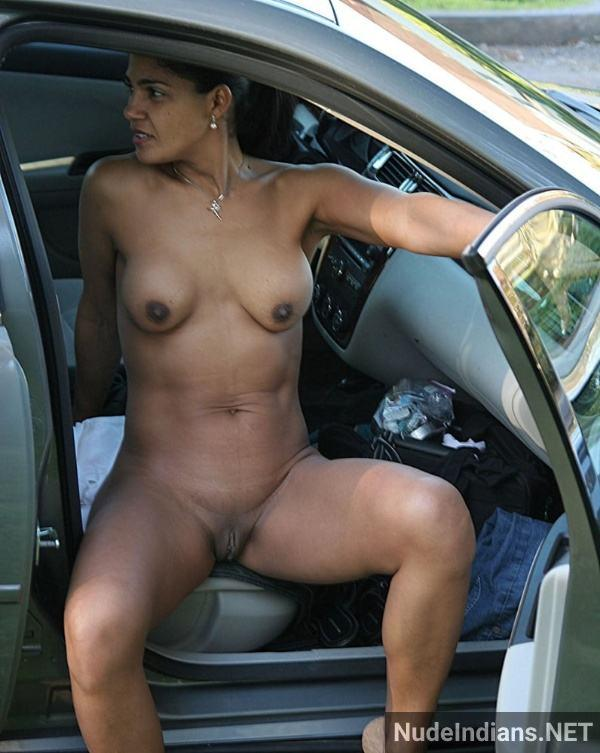 desi ladkiyon ki nangi photo hd nude babe xxx pics - 14