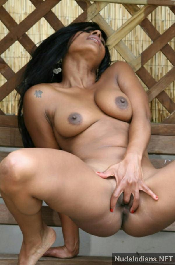 desi ladkiyon ki nangi photo hd nude babe xxx pics - 19