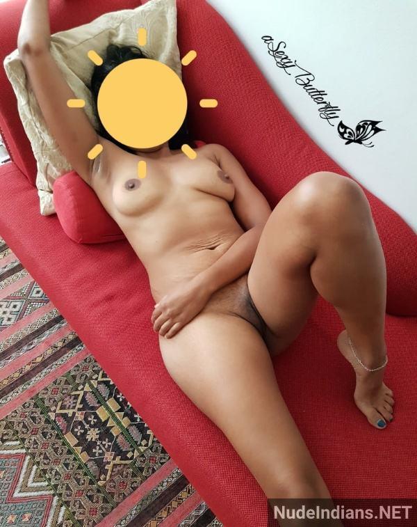 desi ladkiyon ki nangi photo hd nude babe xxx pics - 2