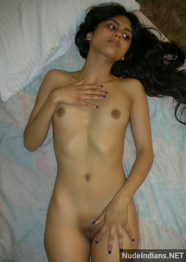 desi ladkiyon ki nangi photo hd nude babe xxx pics - 37