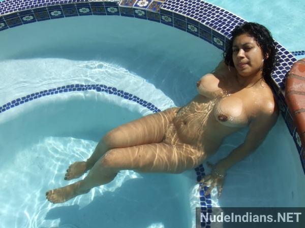 desi ladkiyon ki nangi photo hd nude babe xxx pics - 40