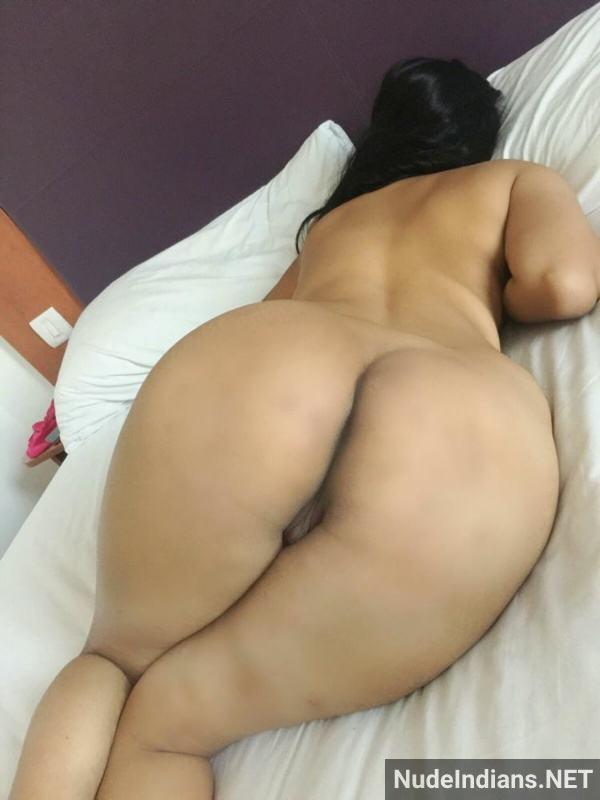 desi ladkiyon ki nangi photo hd nude babe xxx pics - 45