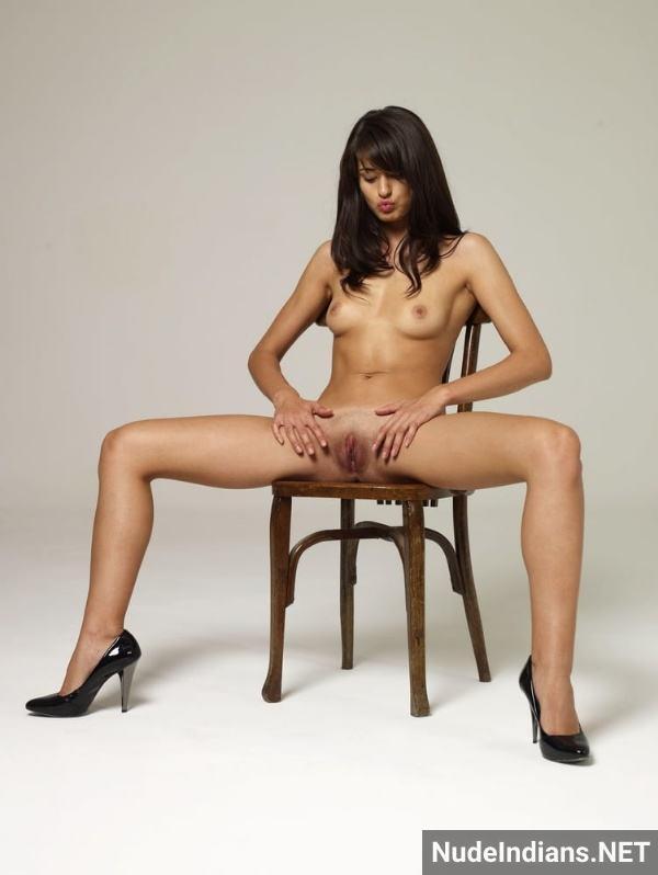 desi ladkiyon ki nangi photo hd nude babe xxx pics - 51