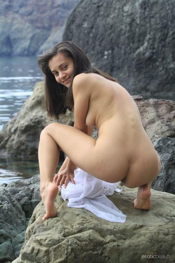 desi ladkiyon ki nangi photo hd nude babe xxx pics - 6
