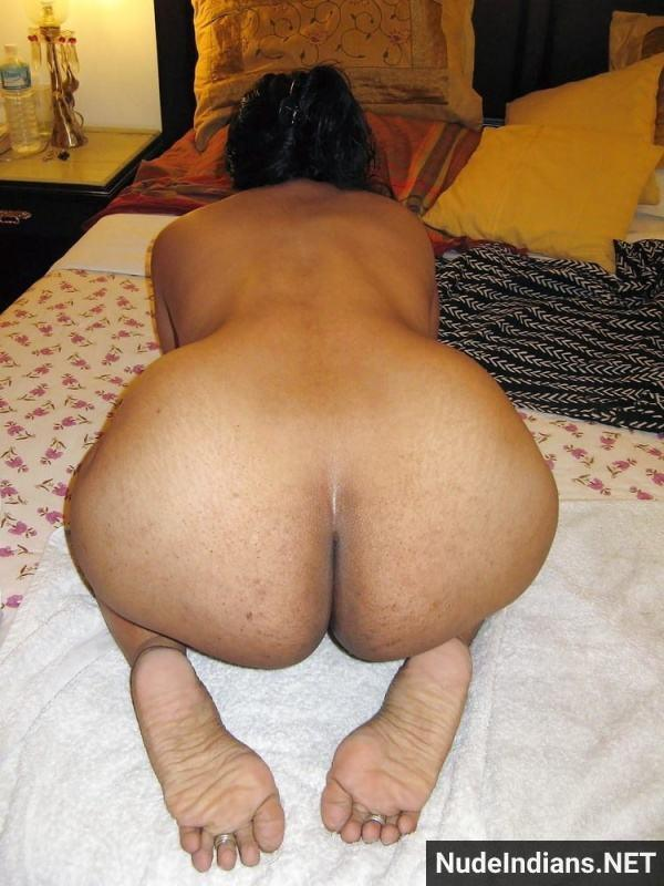 desi mallu booty hd xxx pics big ass aunty photos - 10