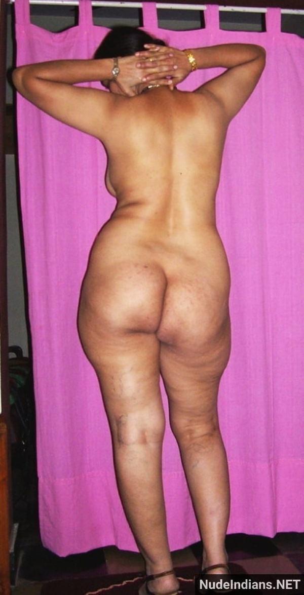 desi mallu booty hd xxx pics big ass aunty photos - 11