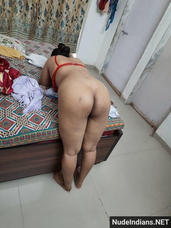 desi mallu booty hd xxx pics big ass aunty photos - 14