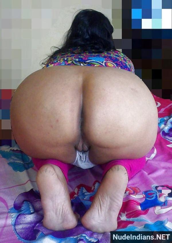 desi mallu booty hd xxx pics big ass aunty photos - 16
