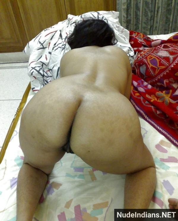 desi mallu booty hd xxx pics big ass aunty photos - 19