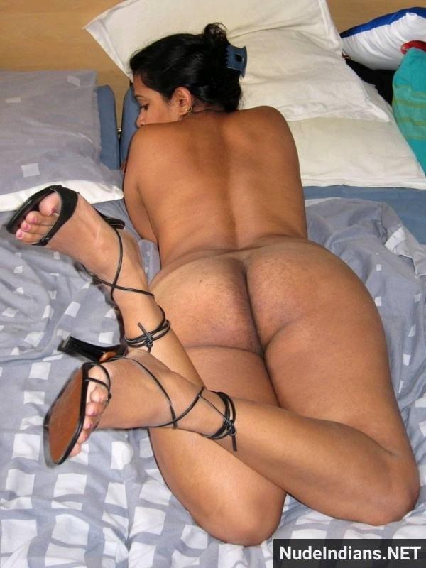 desi mallu booty hd xxx pics big ass aunty photos - 20