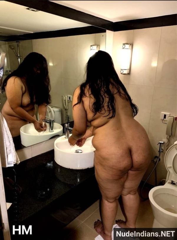 desi mallu booty hd xxx pics big ass aunty photos - 23