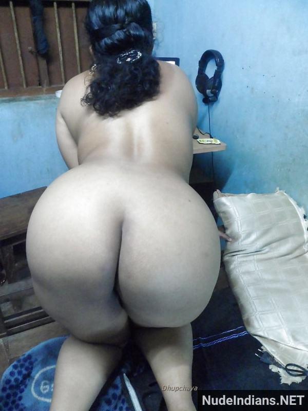 desi mallu booty hd xxx pics big ass aunty photos - 33