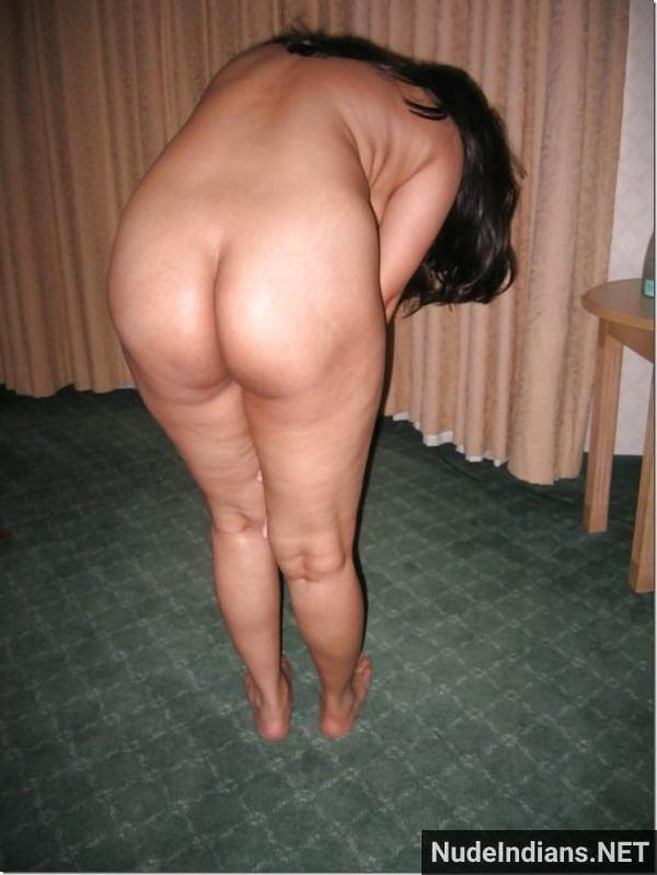 desi mallu booty hd xxx pics big ass aunty photos - 34