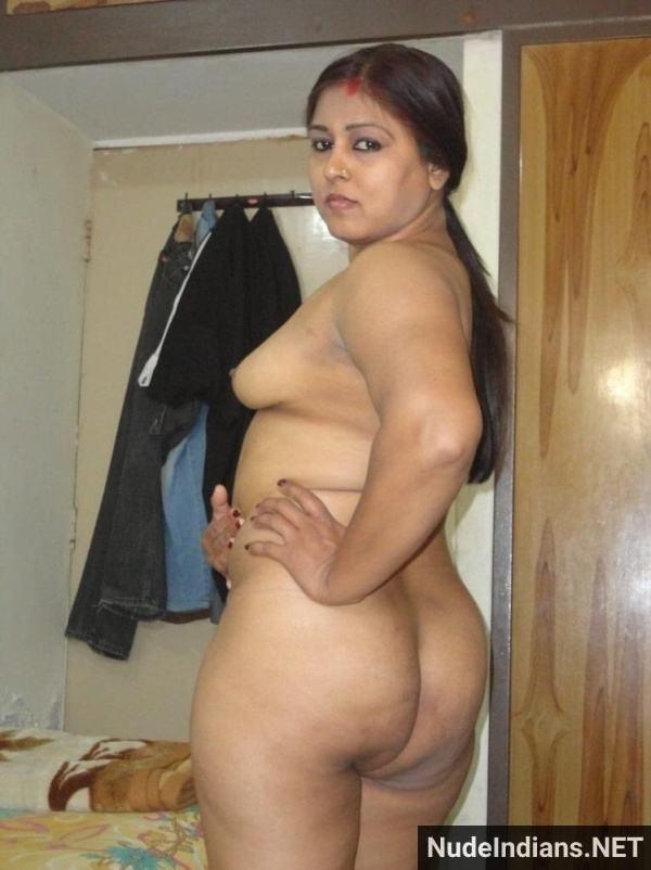 desi mallu booty hd xxx pics big ass aunty photos - 35