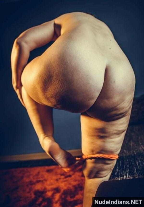 desi mallu booty hd xxx pics big ass aunty photos - 38
