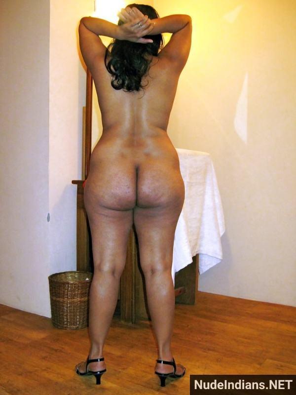 desi mallu booty hd xxx pics big ass aunty photos - 39