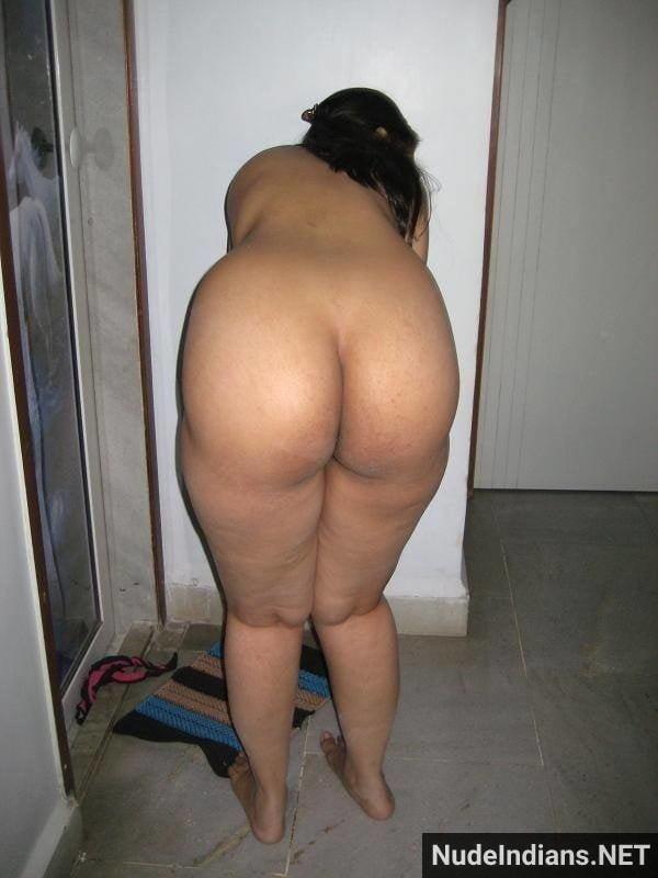desi mallu booty hd xxx pics big ass aunty photos - 45