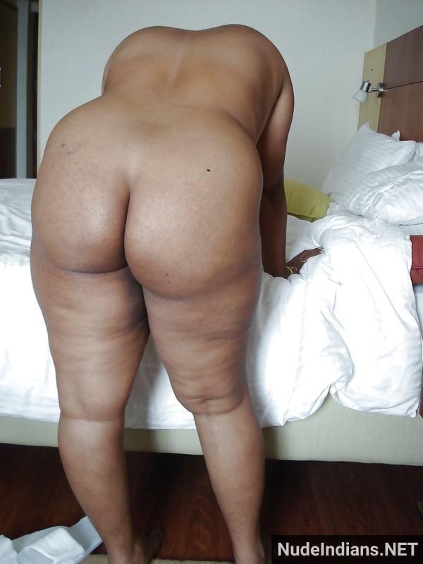 desi mallu booty hd xxx pics big ass aunty photos - 48