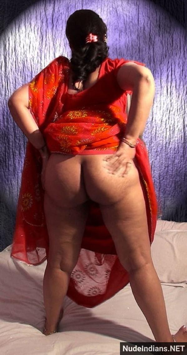 desi mallu booty hd xxx pics big ass aunty photos - 5