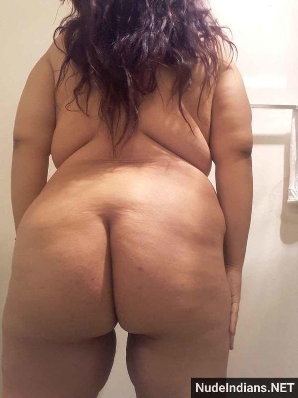 desi mallu booty hd xxx pics big ass aunty photos - 50