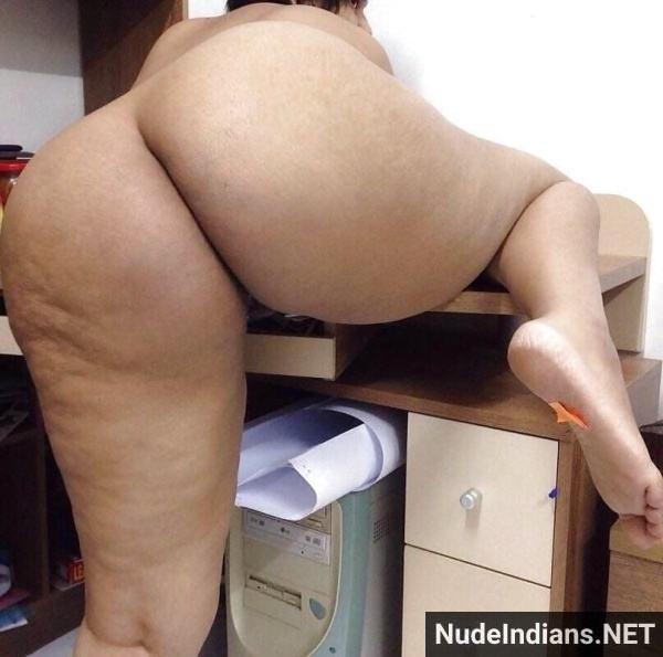 desi mallu booty hd xxx pics big ass aunty photos - 53