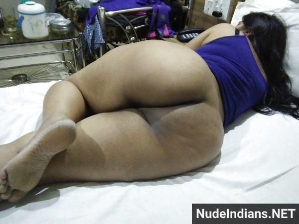 desi mallu booty hd xxx pics big ass aunty photos - 55