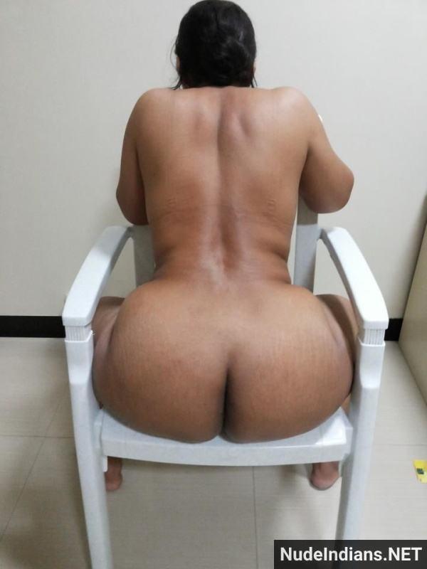 desi mallu booty hd xxx pics big ass aunty photos - 56