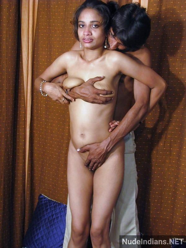 desi mallu sex pictures hd kerala girls porn sex xxx - 36