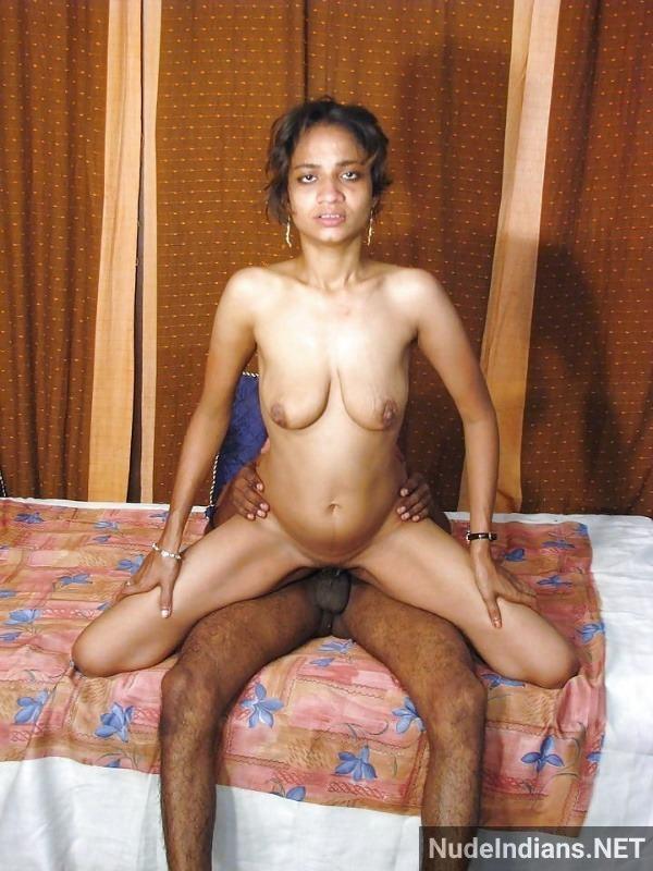desi mallu sex pictures hd kerala girls porn sex xxx - 45