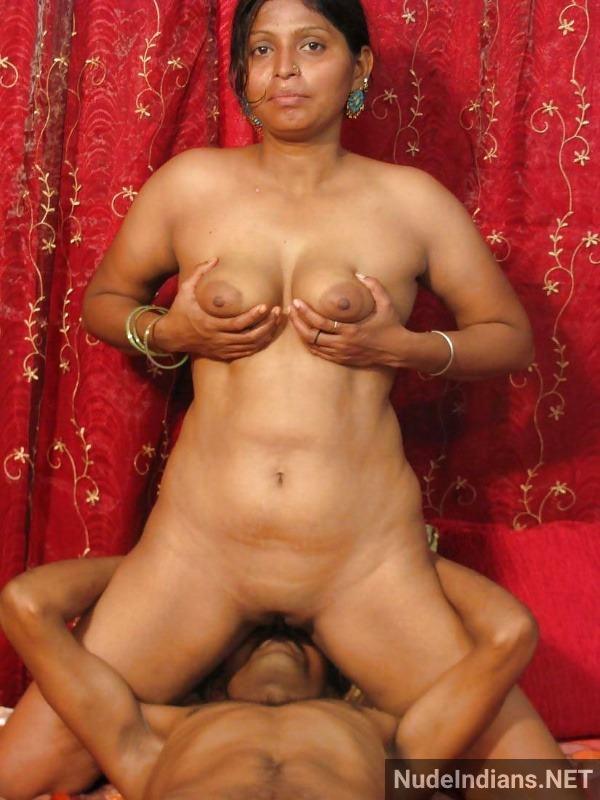 desi mallu sex pictures hd kerala girls porn sex xxx - 46
