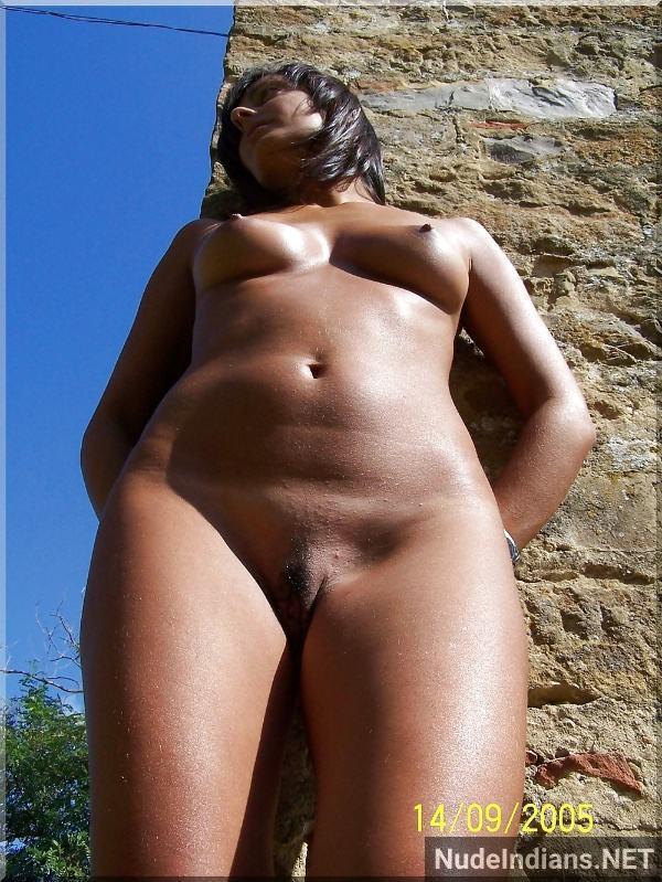 desi naked girl photo hd nude indian babe porn xxx - 1