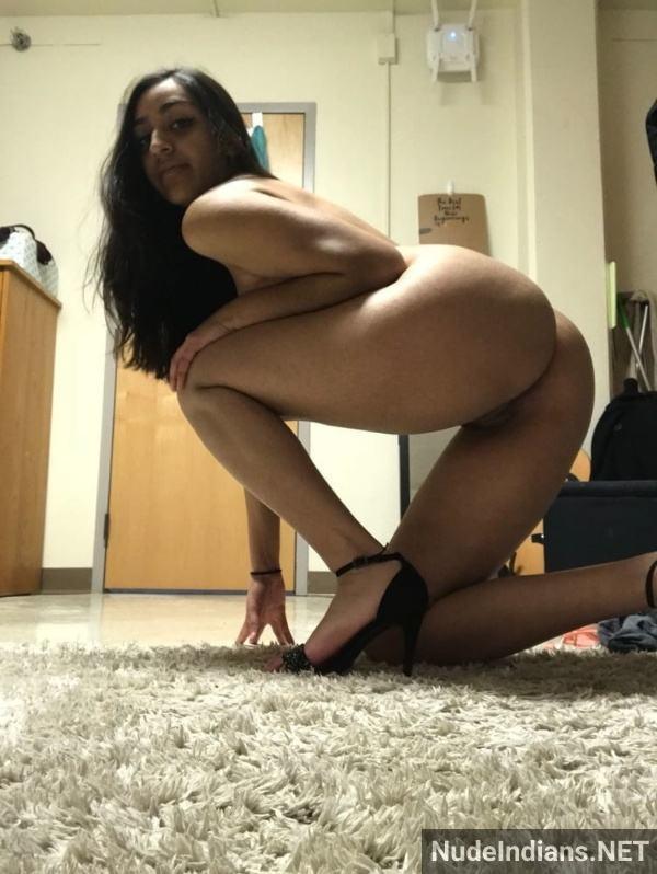 desi naked girl photo hd nude indian babe porn xxx - 13