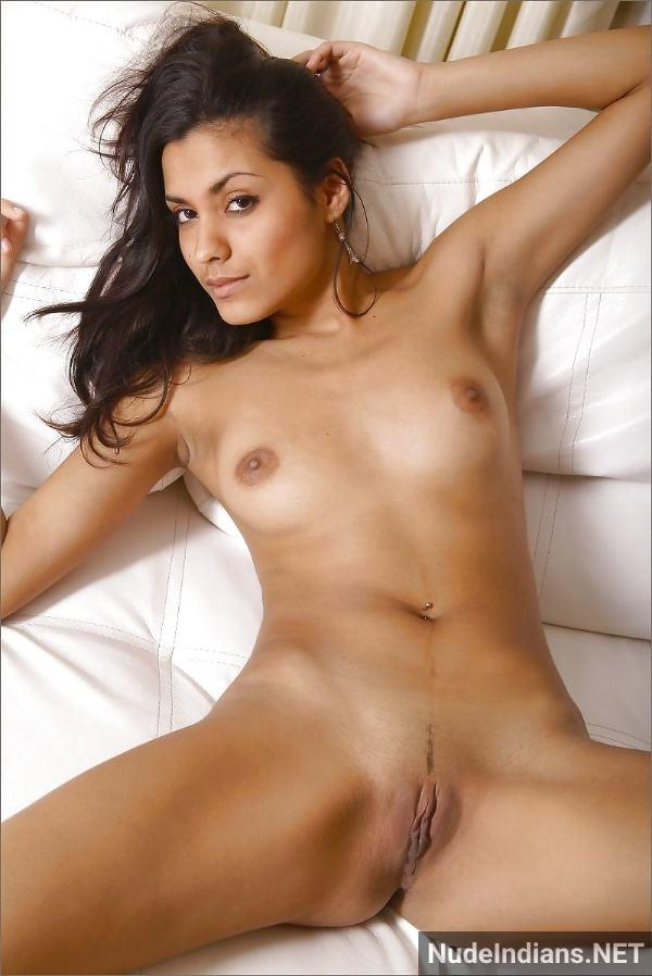 desi naked girl photo hd nude indian babe porn xxx - 19