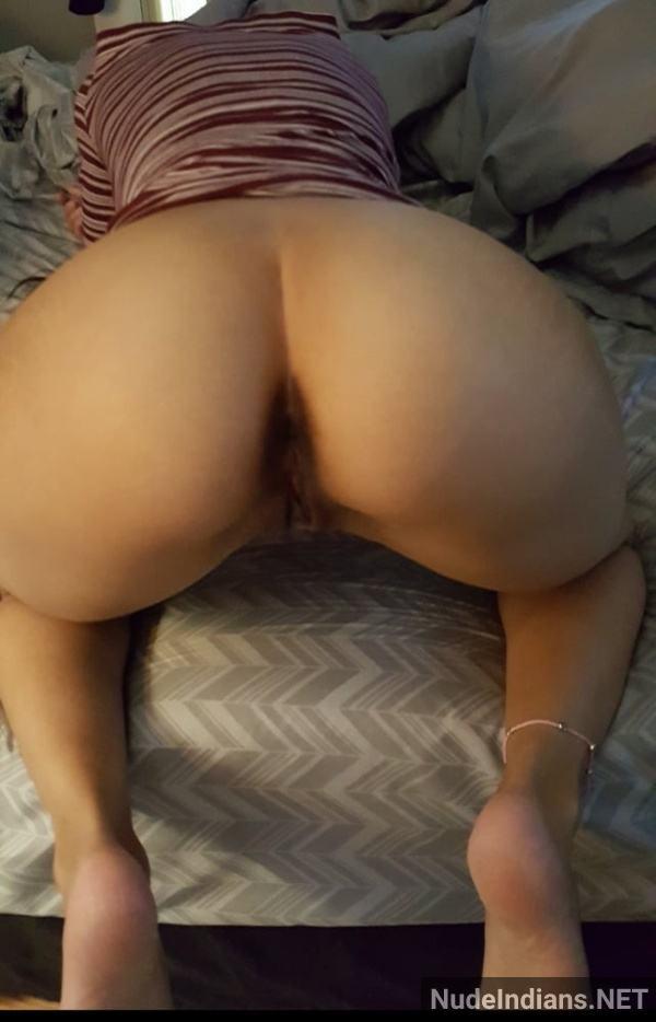desi naked girl photo hd nude indian babe porn xxx - 29