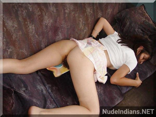 desi naked girl photo hd nude indian babe porn xxx - 37