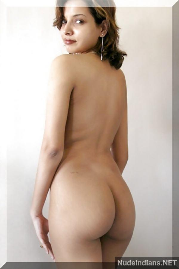 desi naked girl photo hd nude indian babe porn xxx - 46