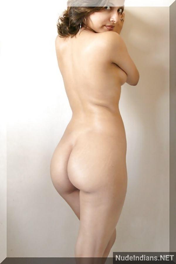 desi naked girl photo hd nude indian babe porn xxx - 52