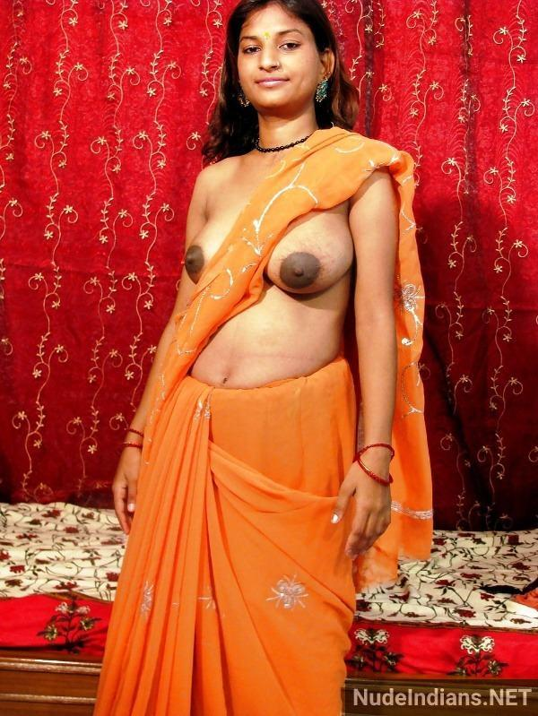 desi nude busty women hd pics indian big boobs xxx - 10
