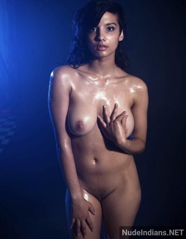 desi nude busty women hd pics indian big boobs xxx - 26