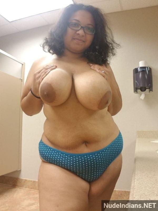desi nude busty women hd pics indian big boobs xxx - 41