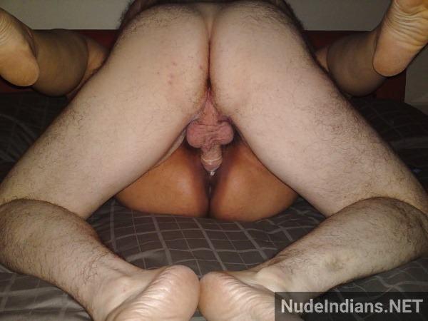 desi porn couple pic hd nude indian sex xxx images - 40