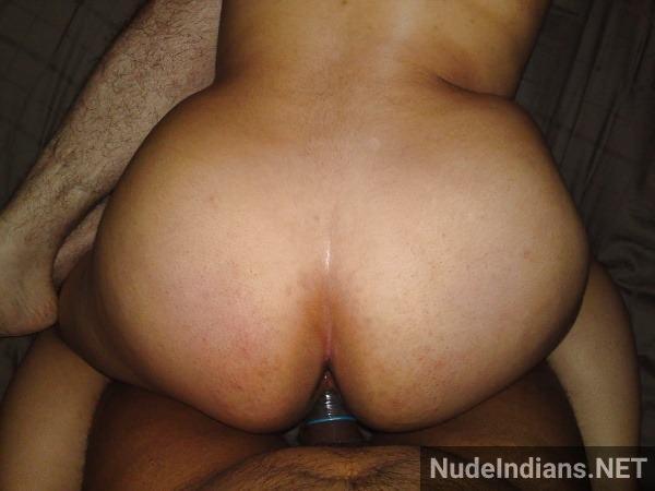 desi porn couple pic hd nude indian sex xxx images - 43