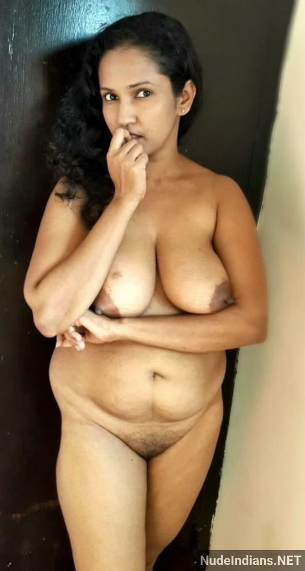 desi porn photo big tits mature women boobs hd - 27