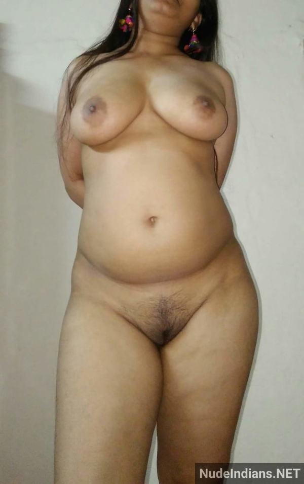 desi porn photo big tits mature women boobs hd - 43