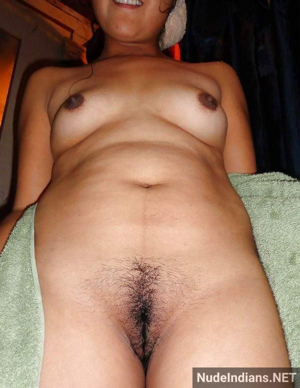 desi pusy pic hd free indian girl pussy photos - 12