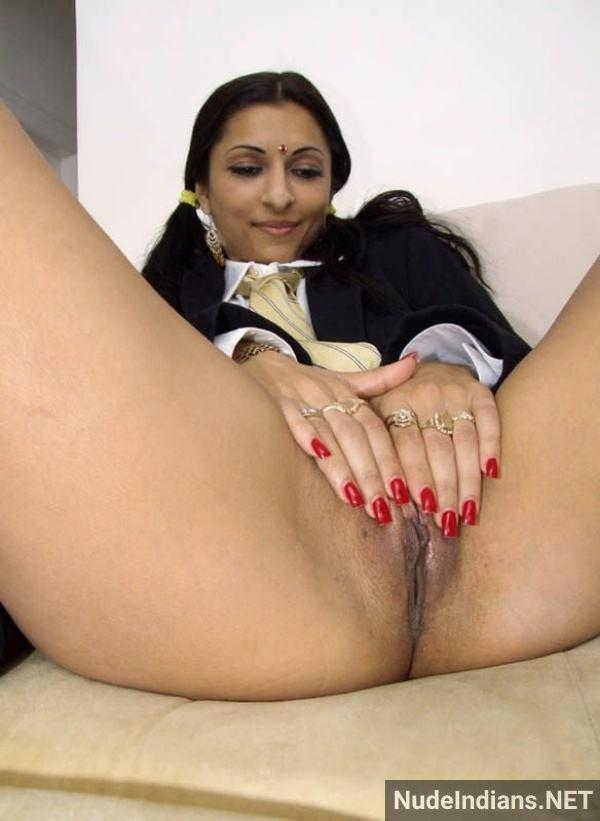 desi pusy pic hd free indian girl pussy photos - 36